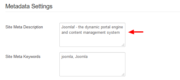 joomla-meta-description.png